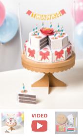Unbenannt Torte