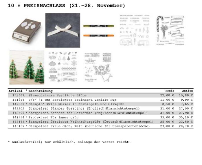preisspektakel-4