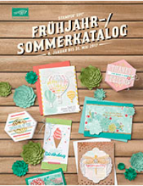 neuer-katalog