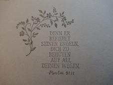 DSC_2733
